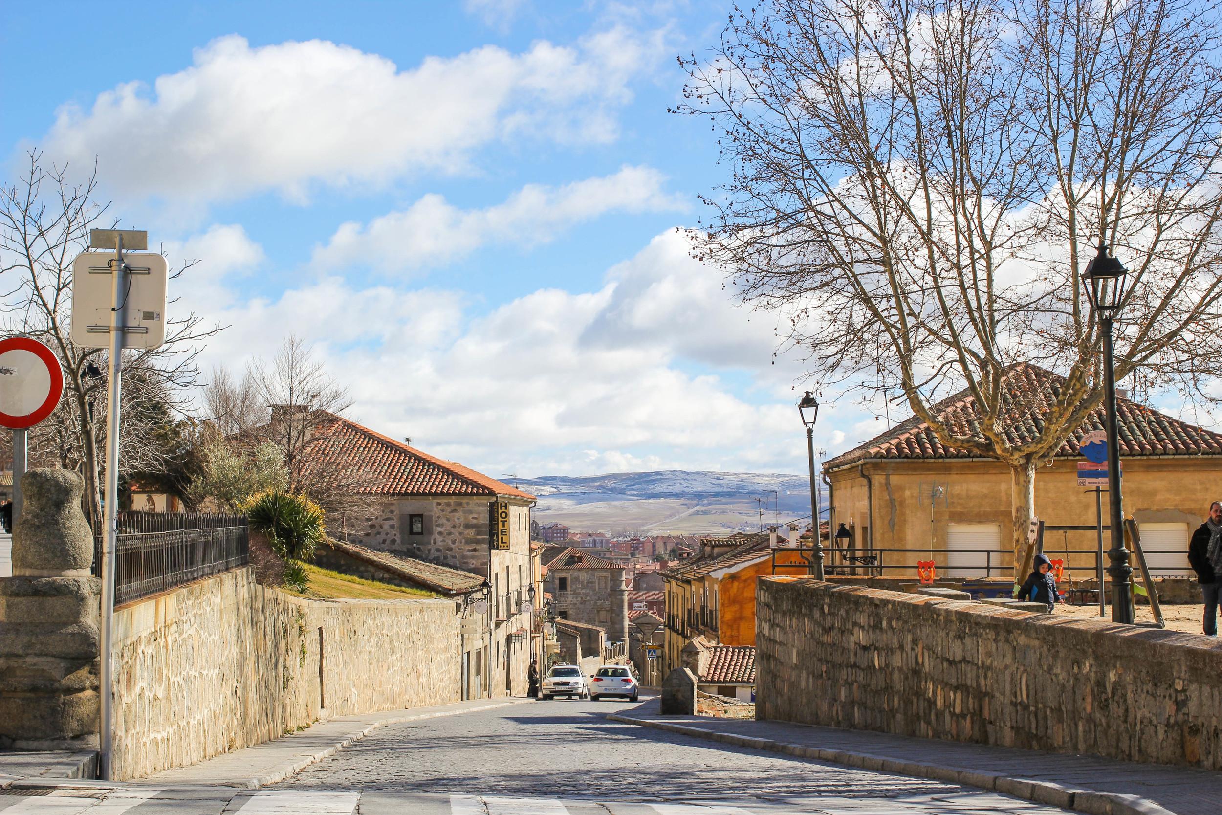 Avila_Spain-59.jpg