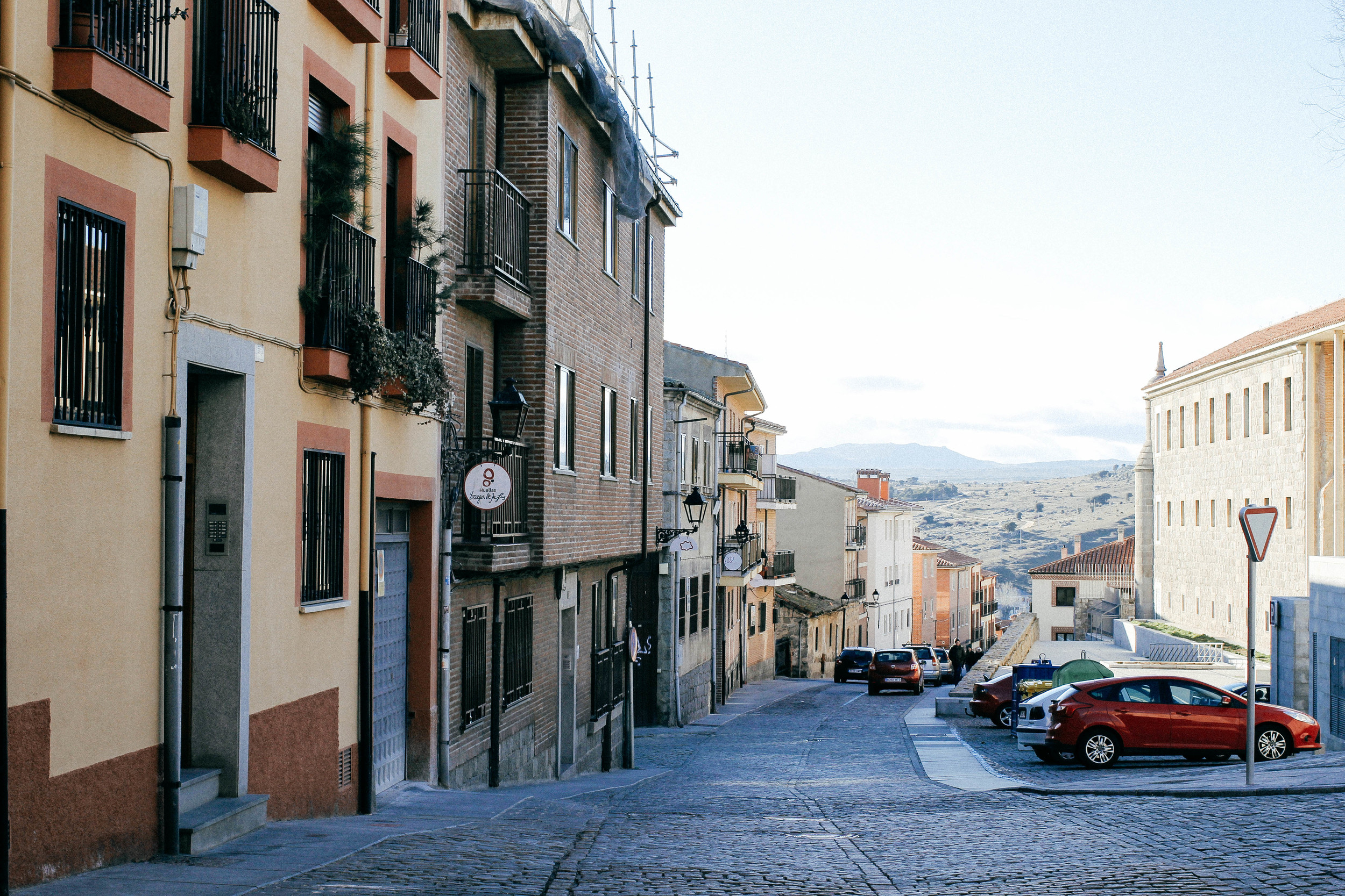 Avila_Spain-95.jpg