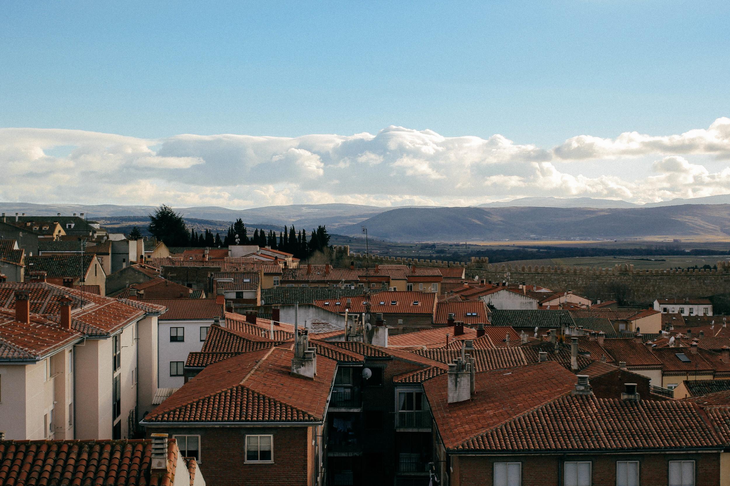 Avila_Spain-104.jpg