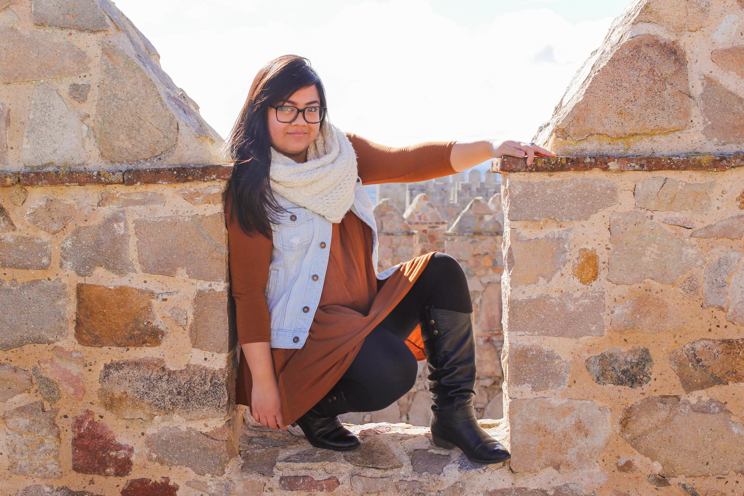 Avila_Spain-35.jpg