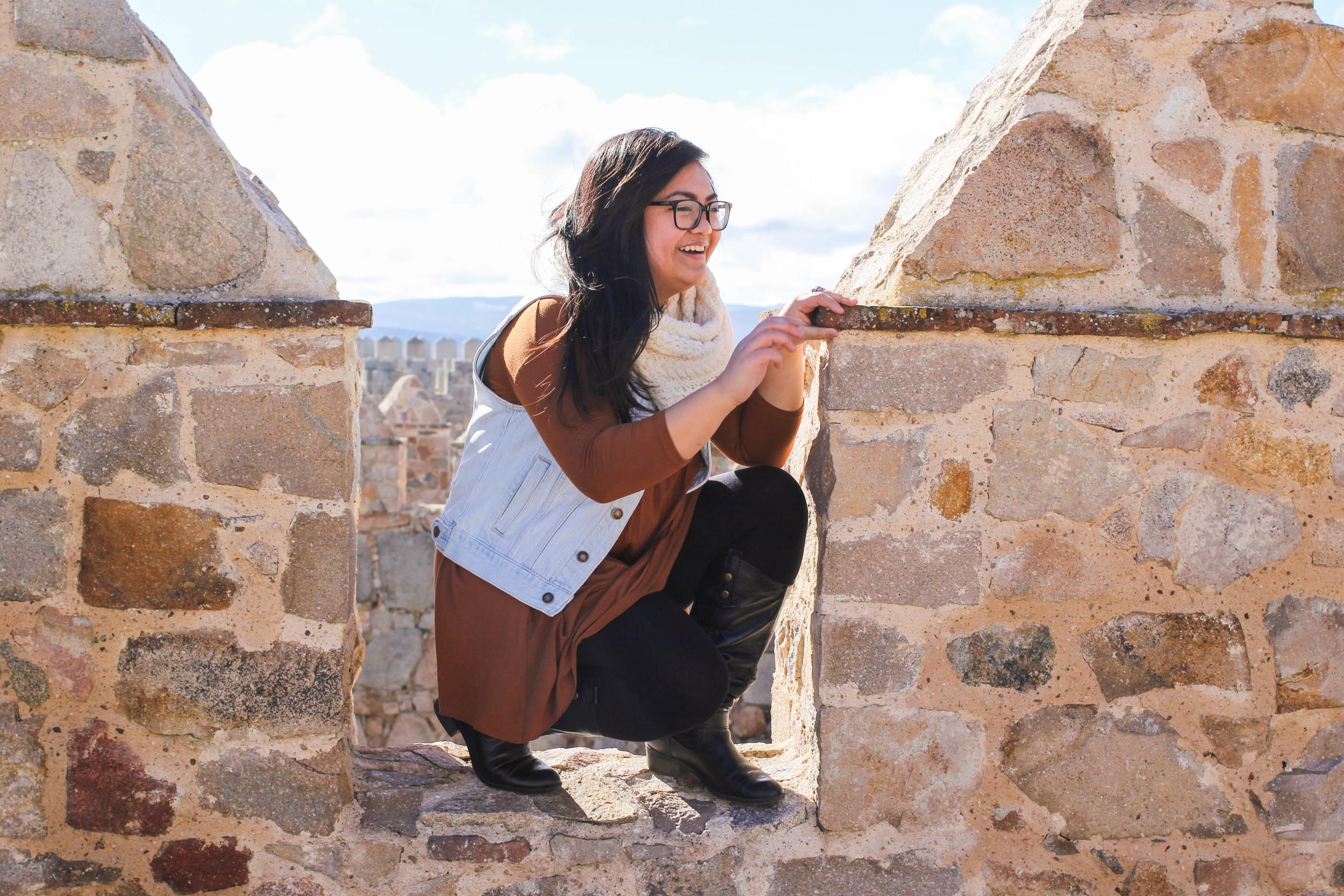 Avila_Spain-36.jpg