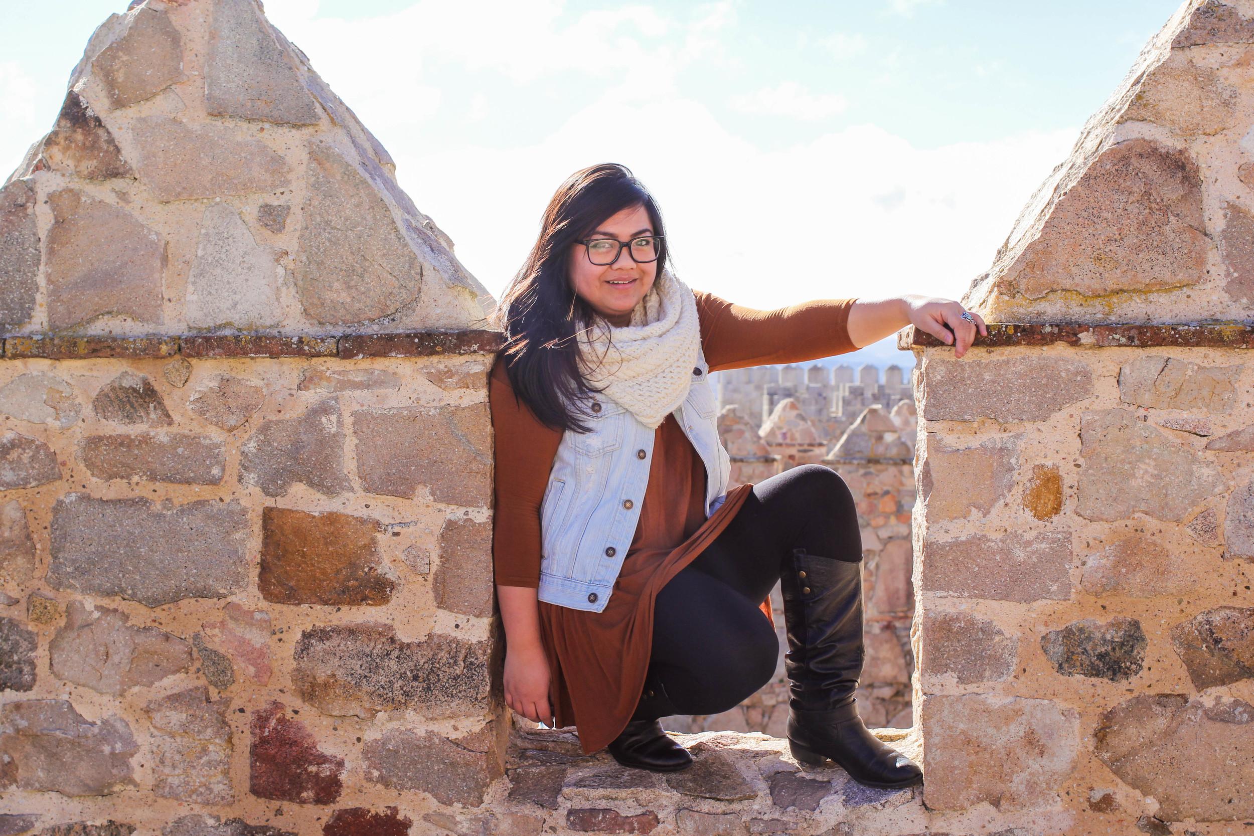 Avila_Spain-38.jpg