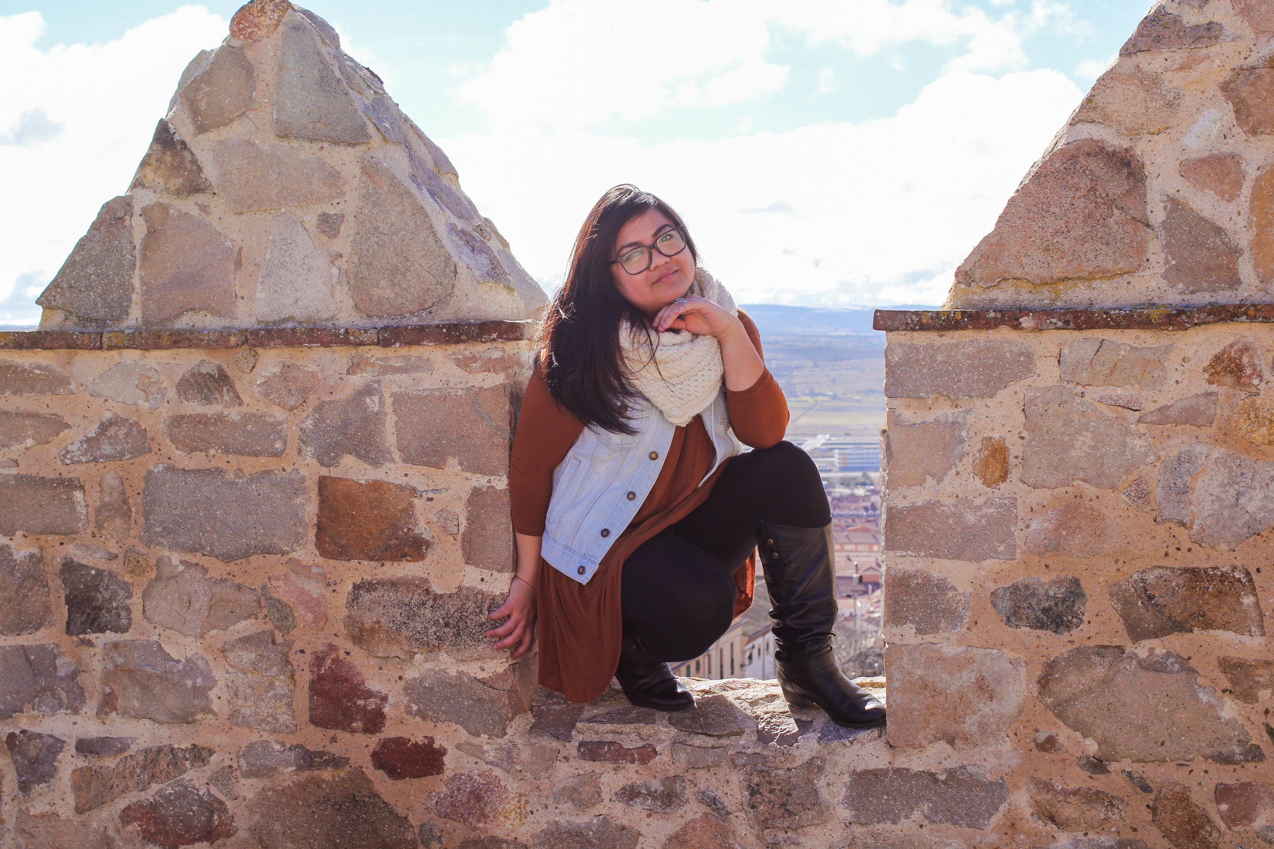 Avila_Spain-39.jpg