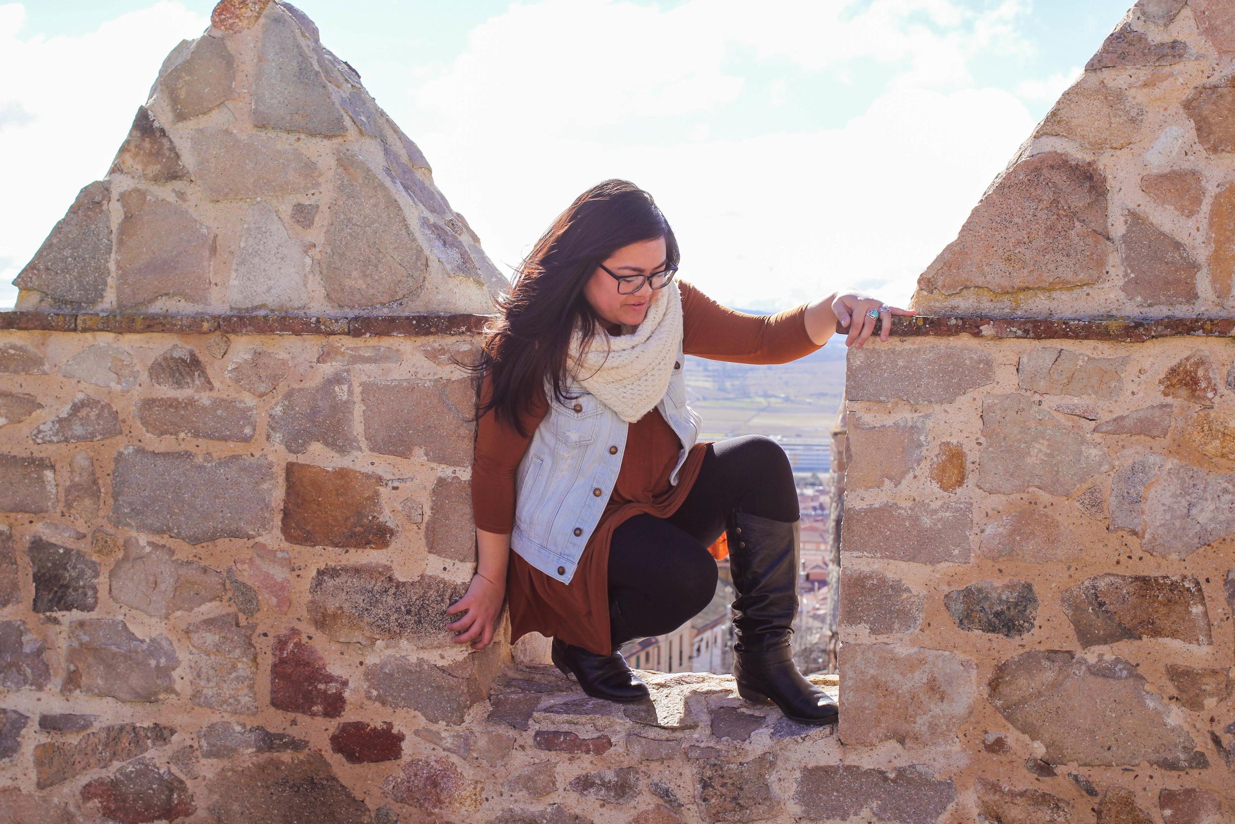 Avila_Spain-40.jpg