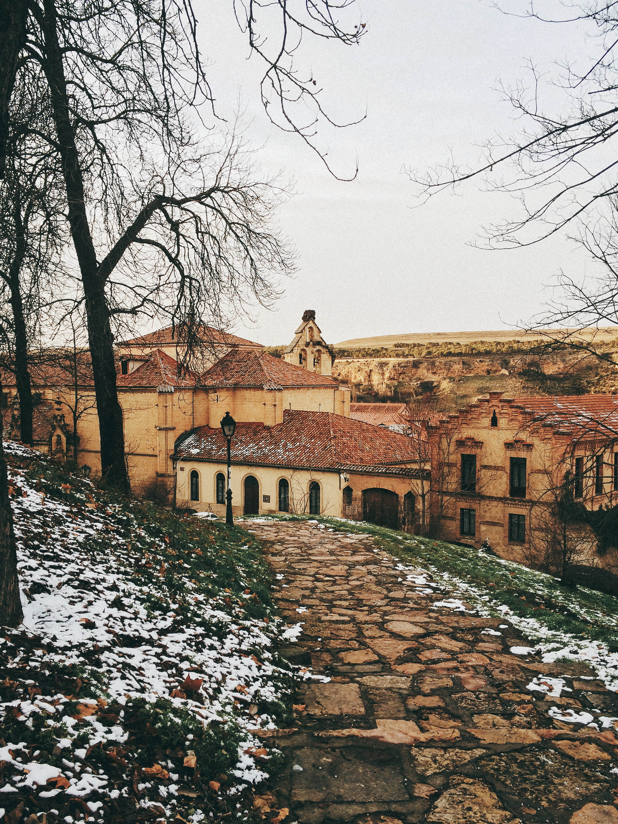 Segovia_Feb2015-6.jpg
