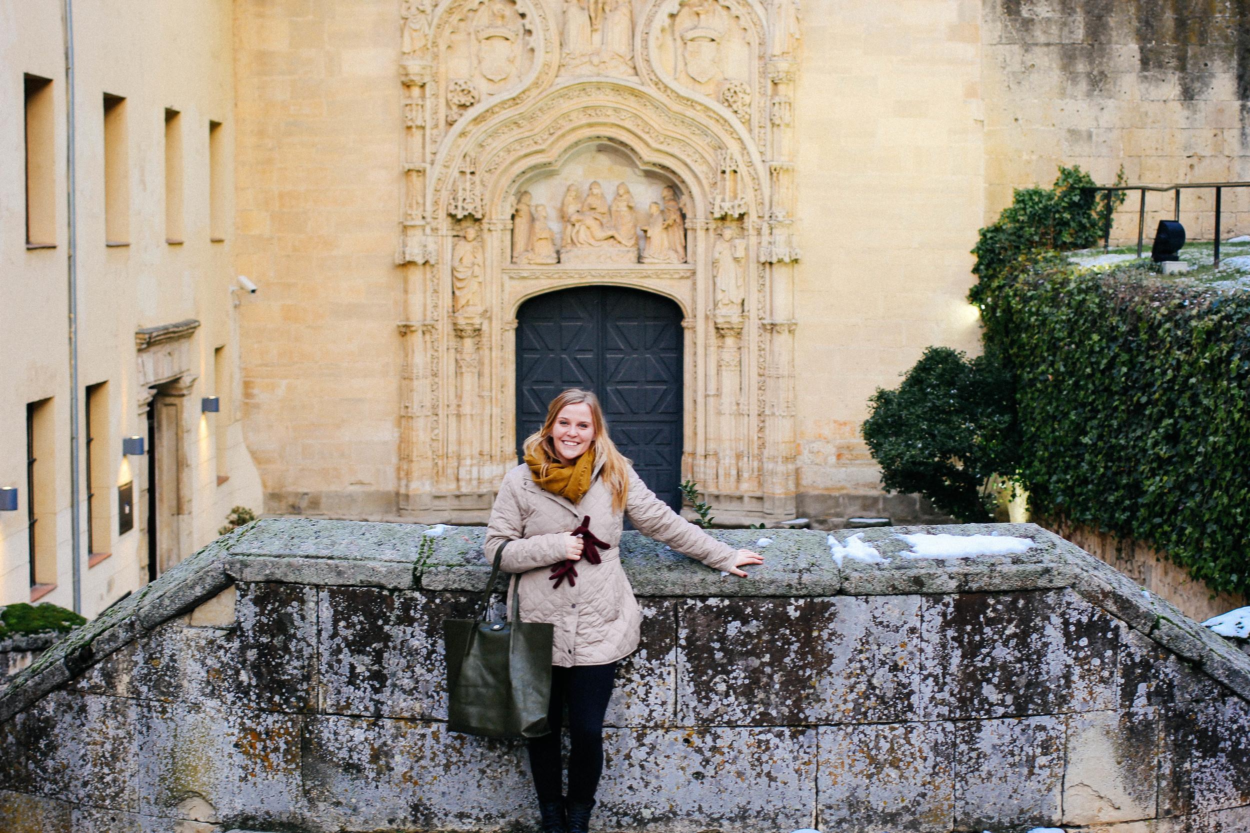 Segovia_Feb2015-1.jpg