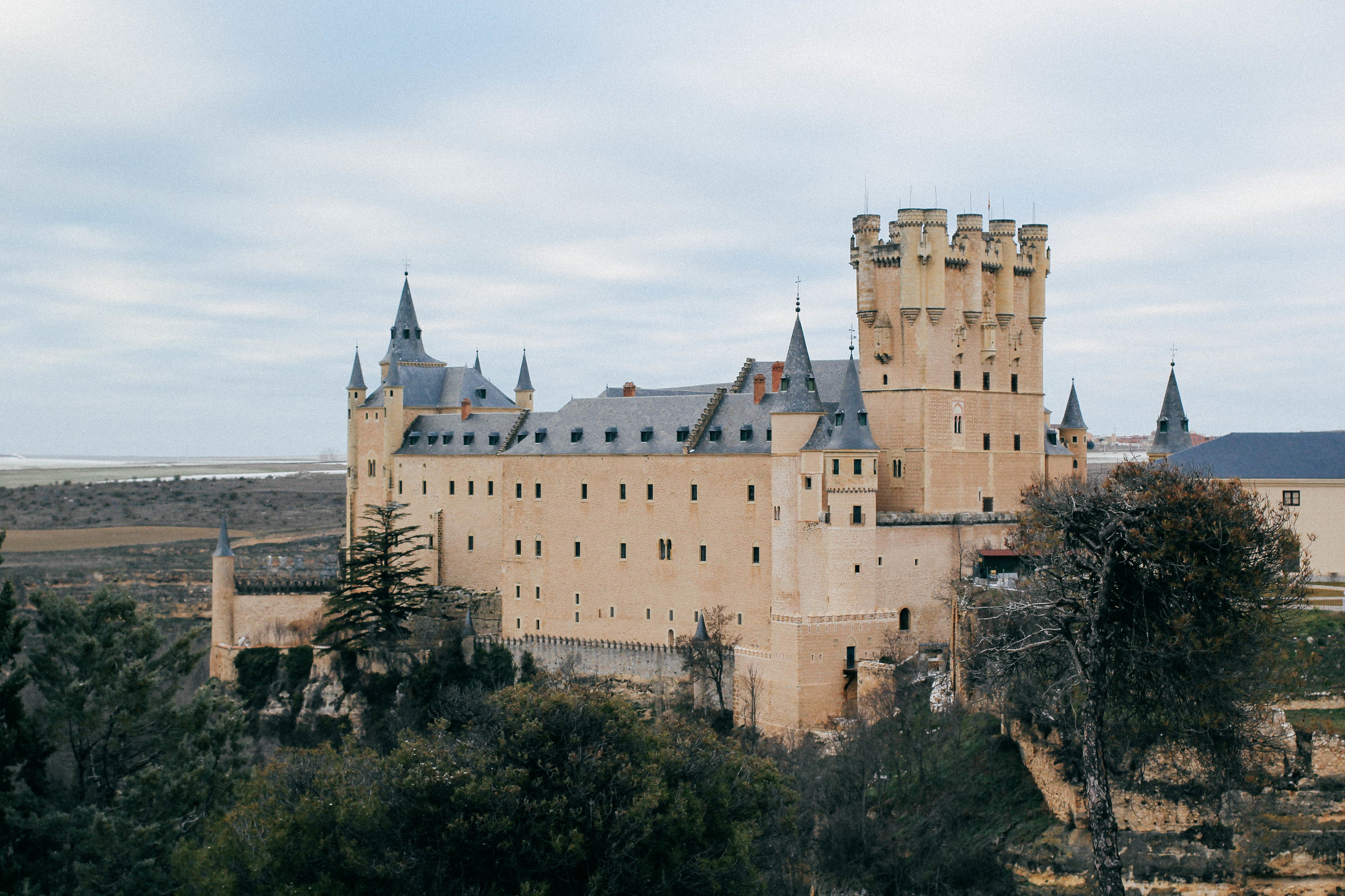 Segovia_Feb2015-91.jpg