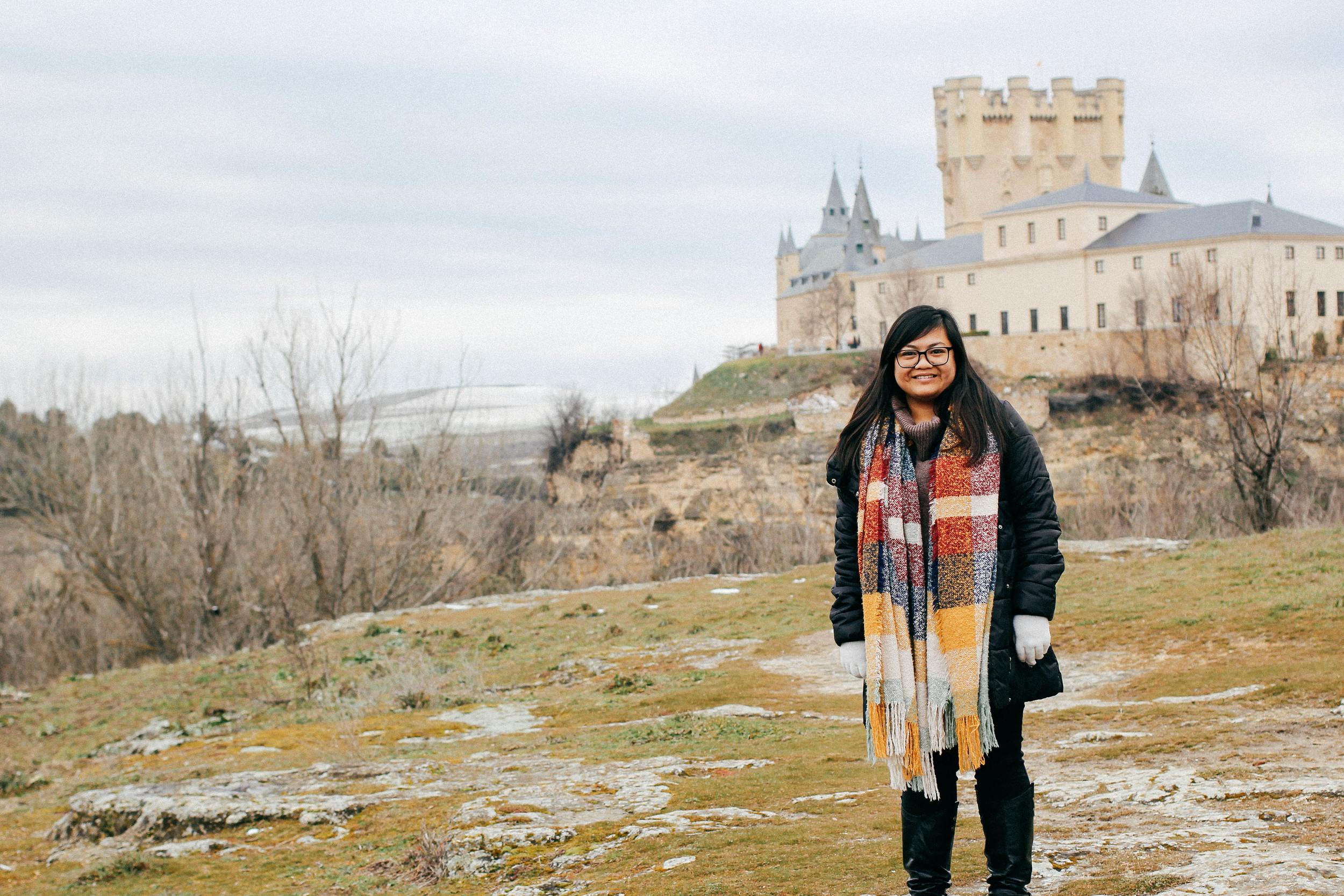 Segovia_Feb2015-81.jpg