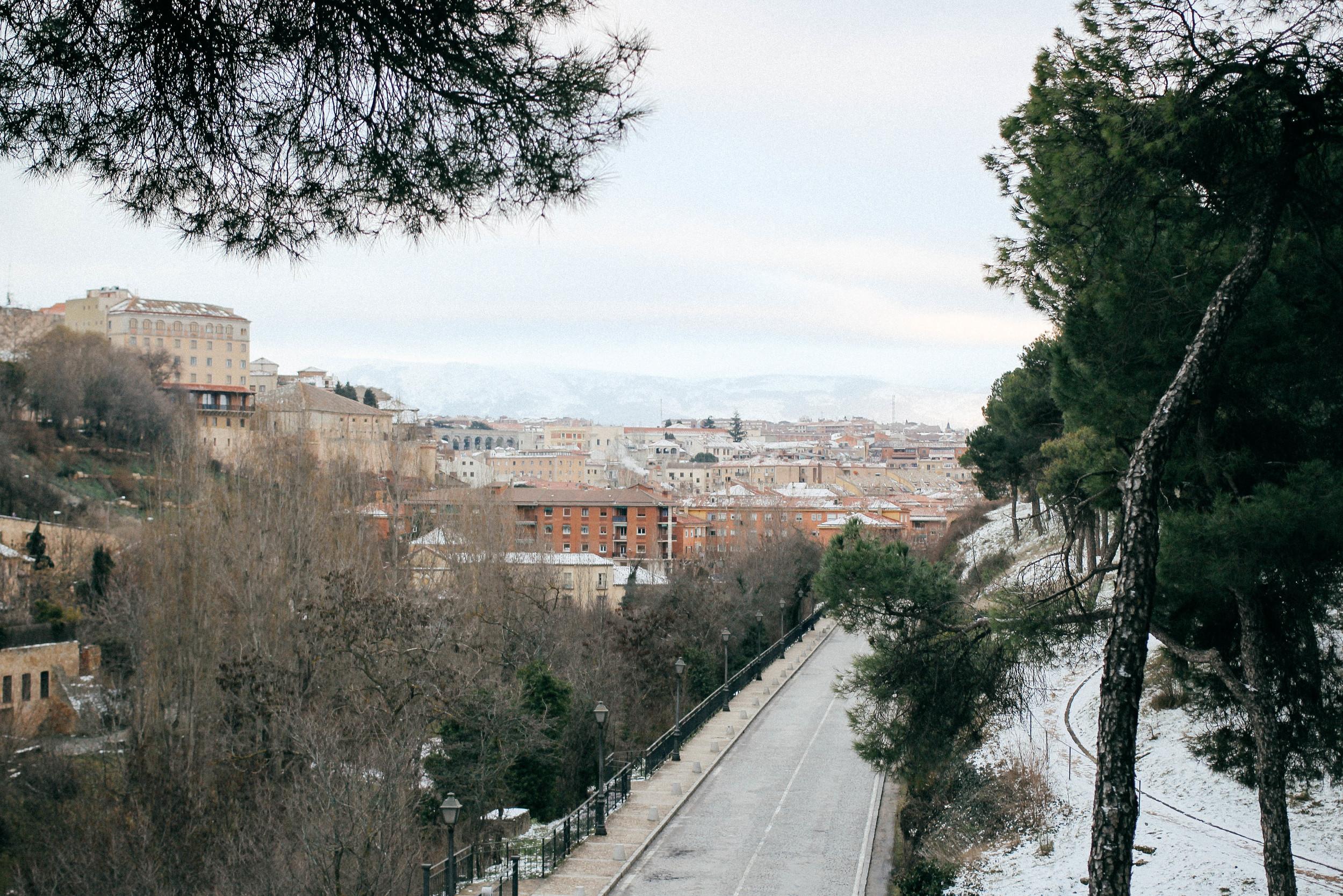 Segovia_Feb2015-94.jpg