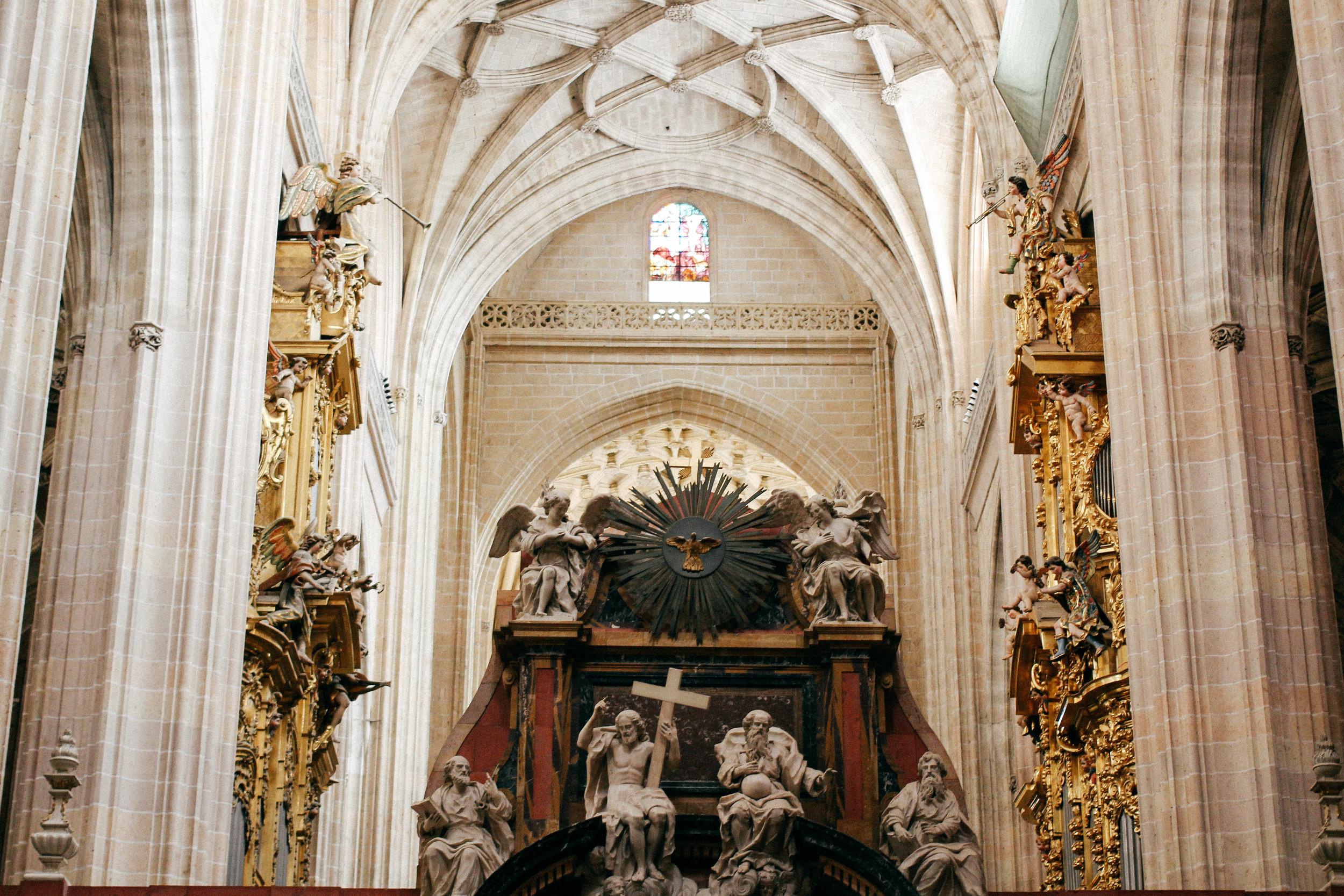Segovia_Feb2015-113.jpg