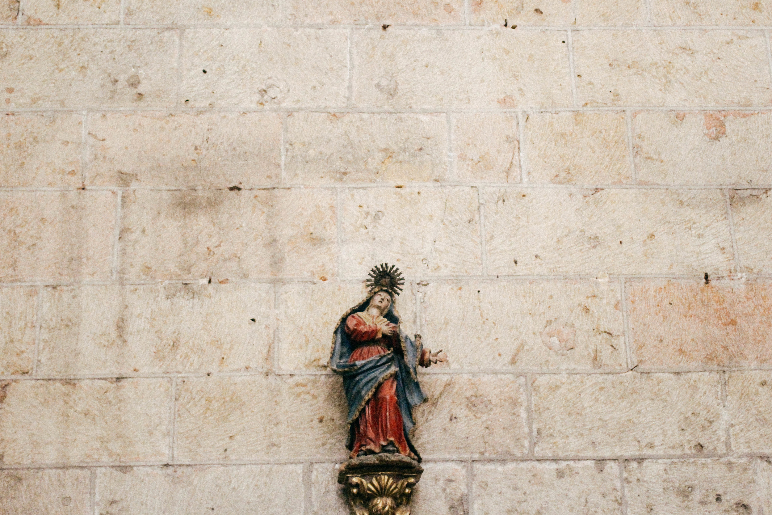 Segovia_Feb2015-116.jpg