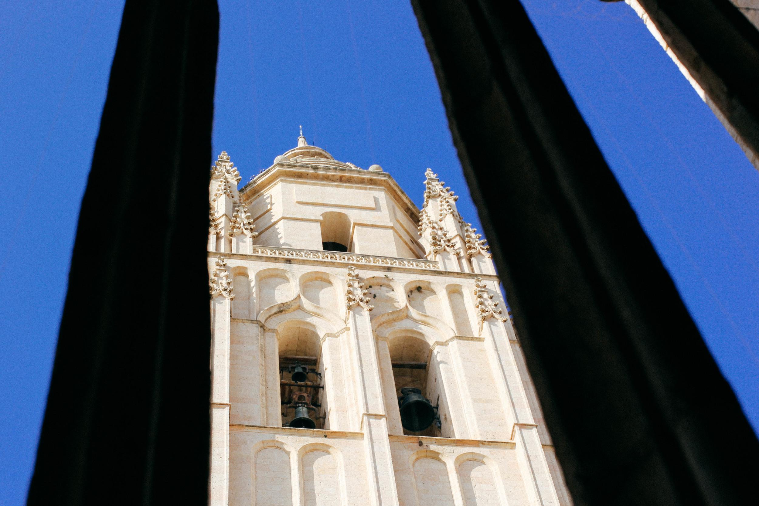 Segovia_Feb2015-120.jpg