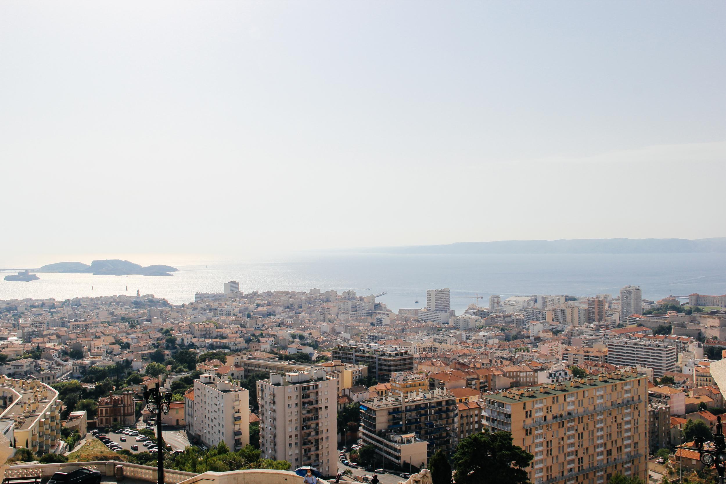 VegasTravelEurope_Marseille_2015-112.jpg