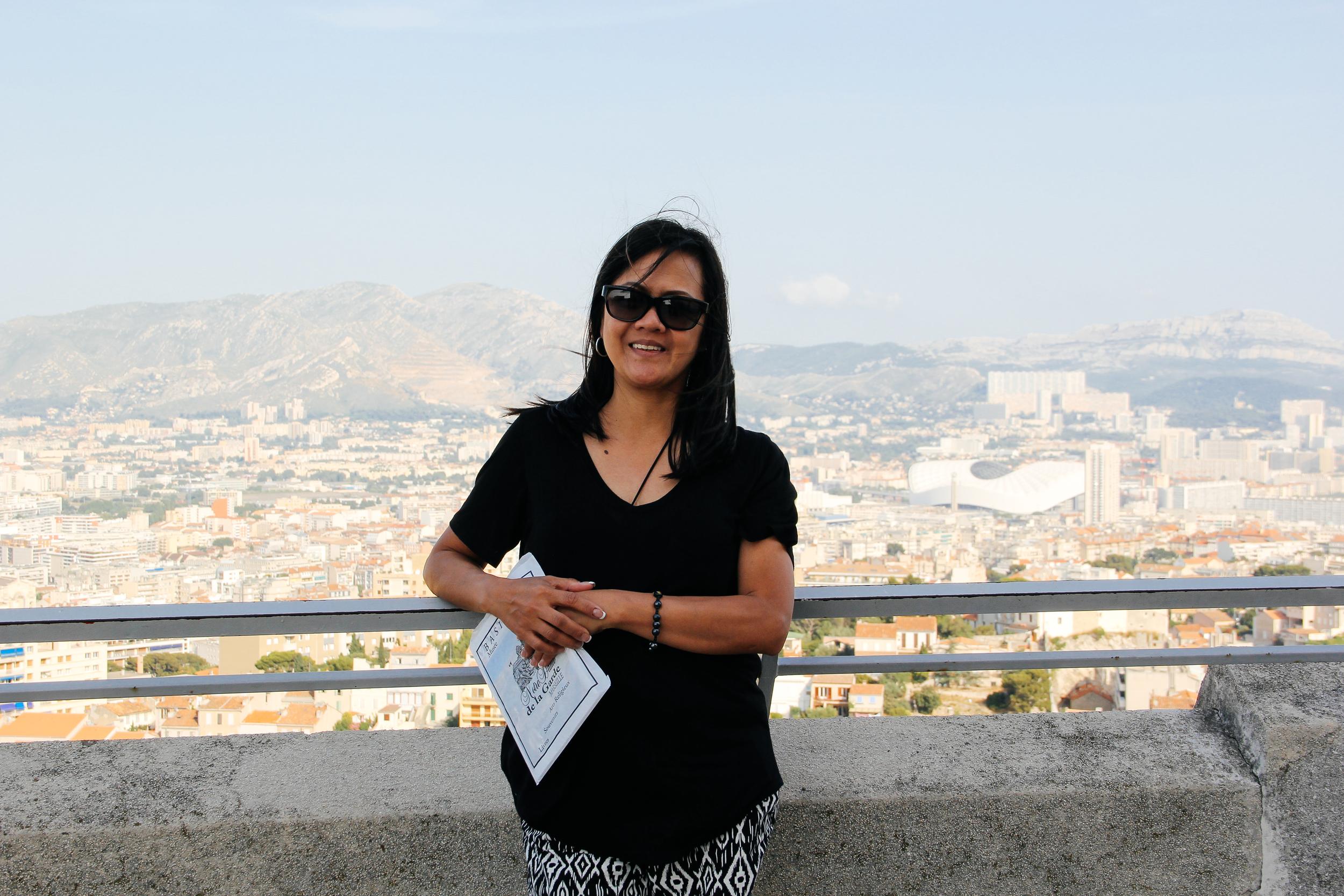 VegasTravelEurope_Marseille_2015-115.jpg