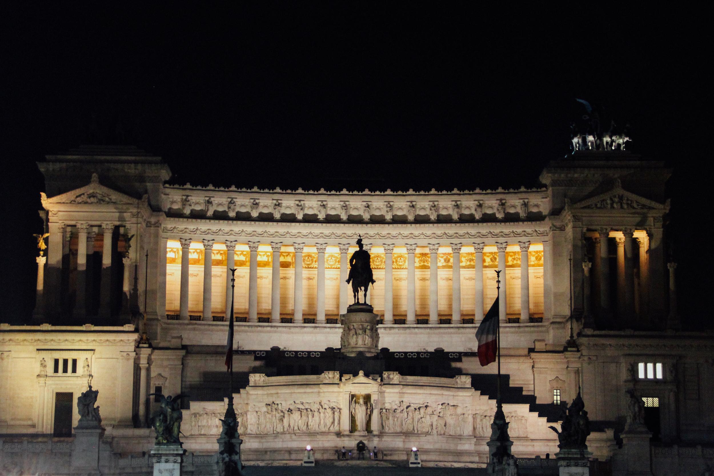 VegasTravelEurope_Rome_2015-49.jpg