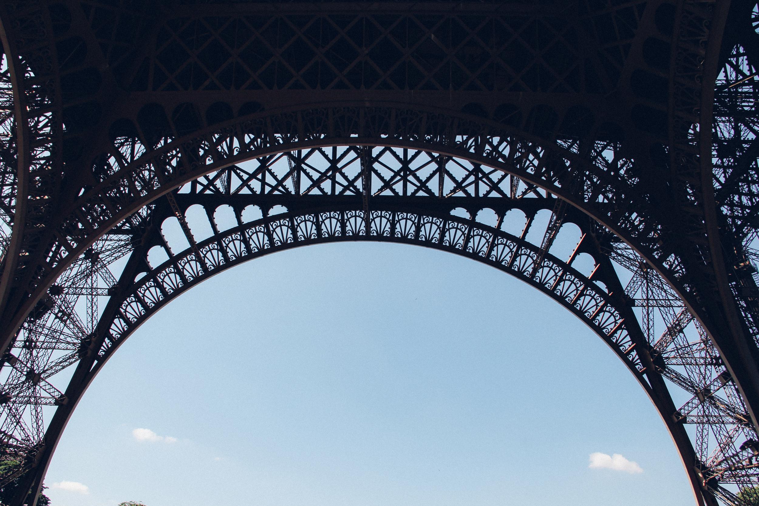 VegasTravelEurope_Paris_2015-11.jpg