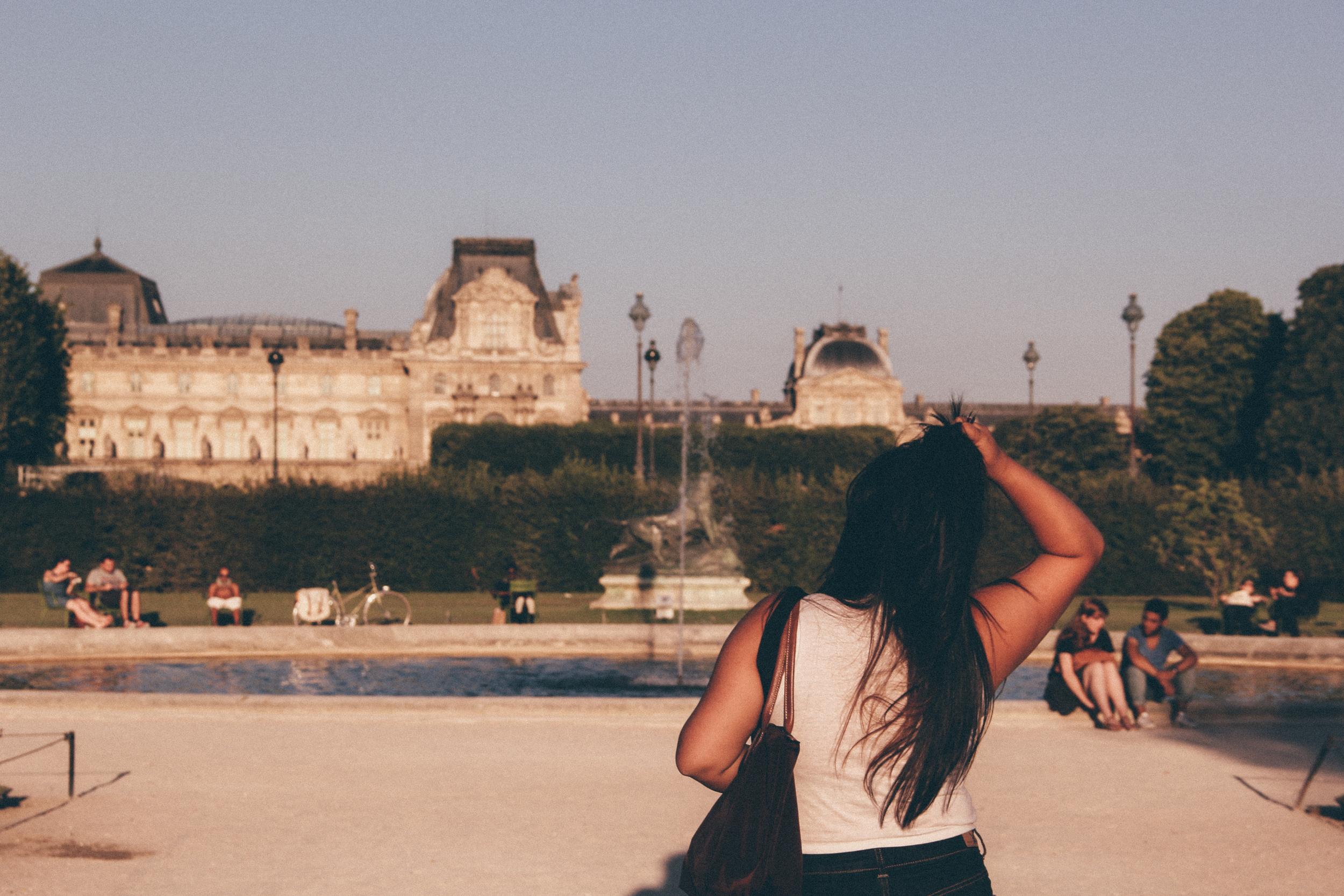 VegasTravelEurope_Paris_2015-25.jpg