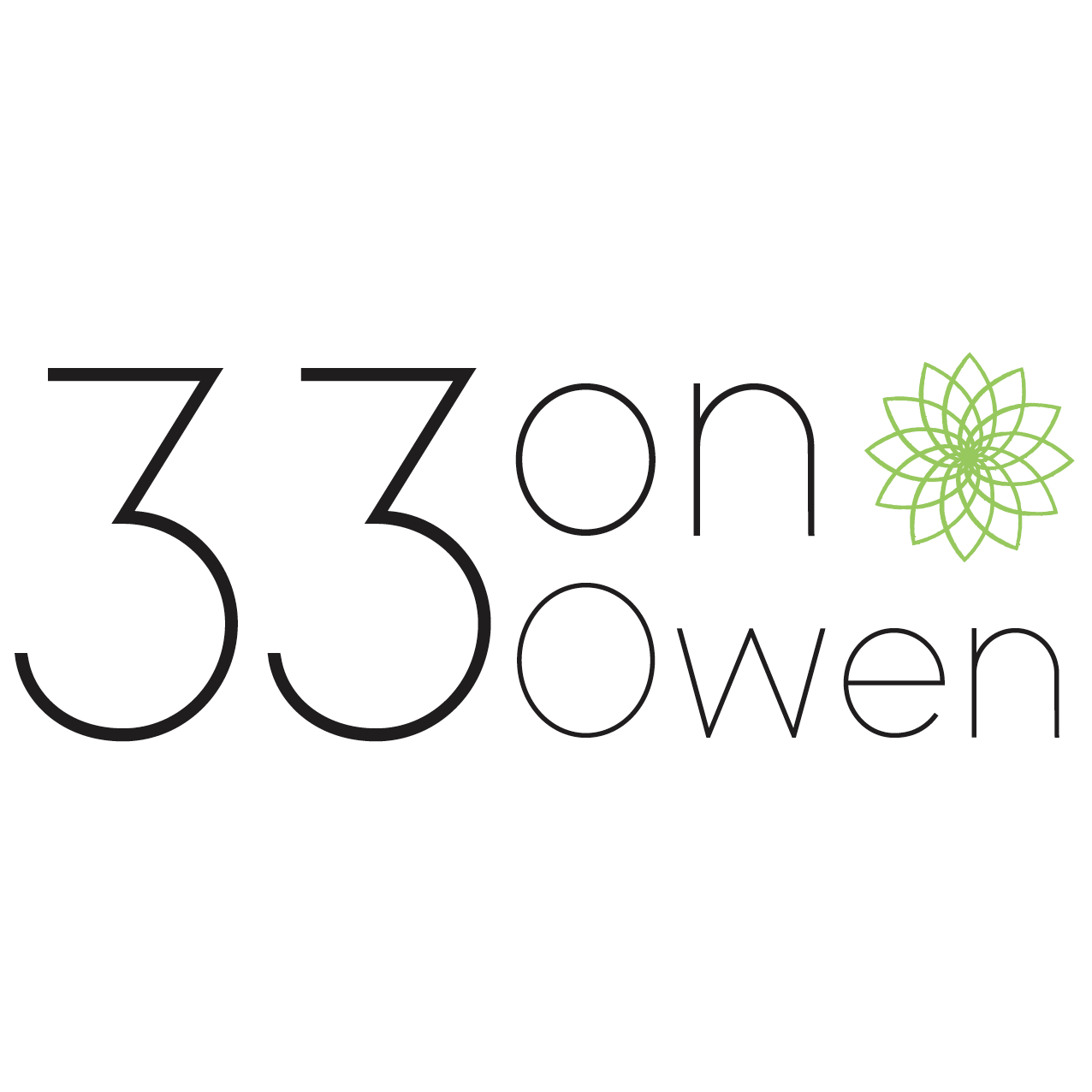 33-on-owen-logo.png
