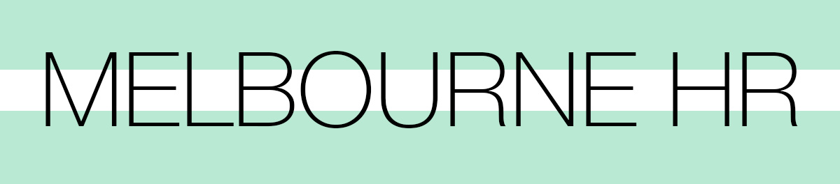 Melbourne HR logo.jpg