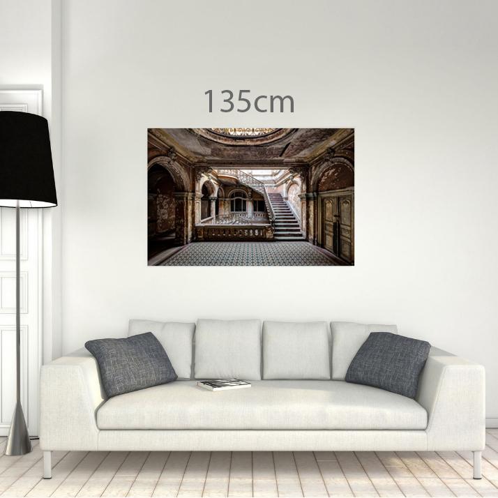 Giant 150cm x 100cm.jpg