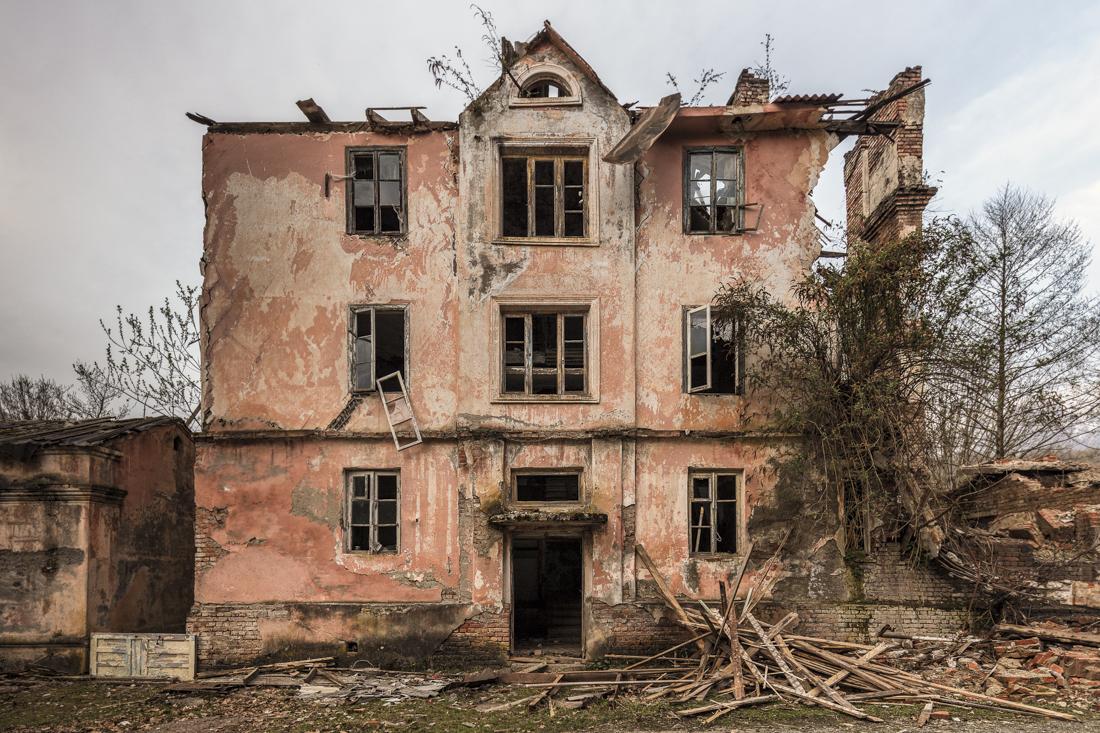 Forgotten home.jpg