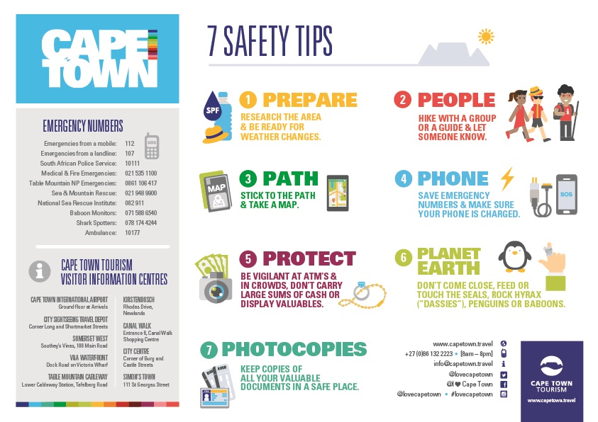 7-Safety-Tips-when-visiting-Cape-Town_low-res.jpg