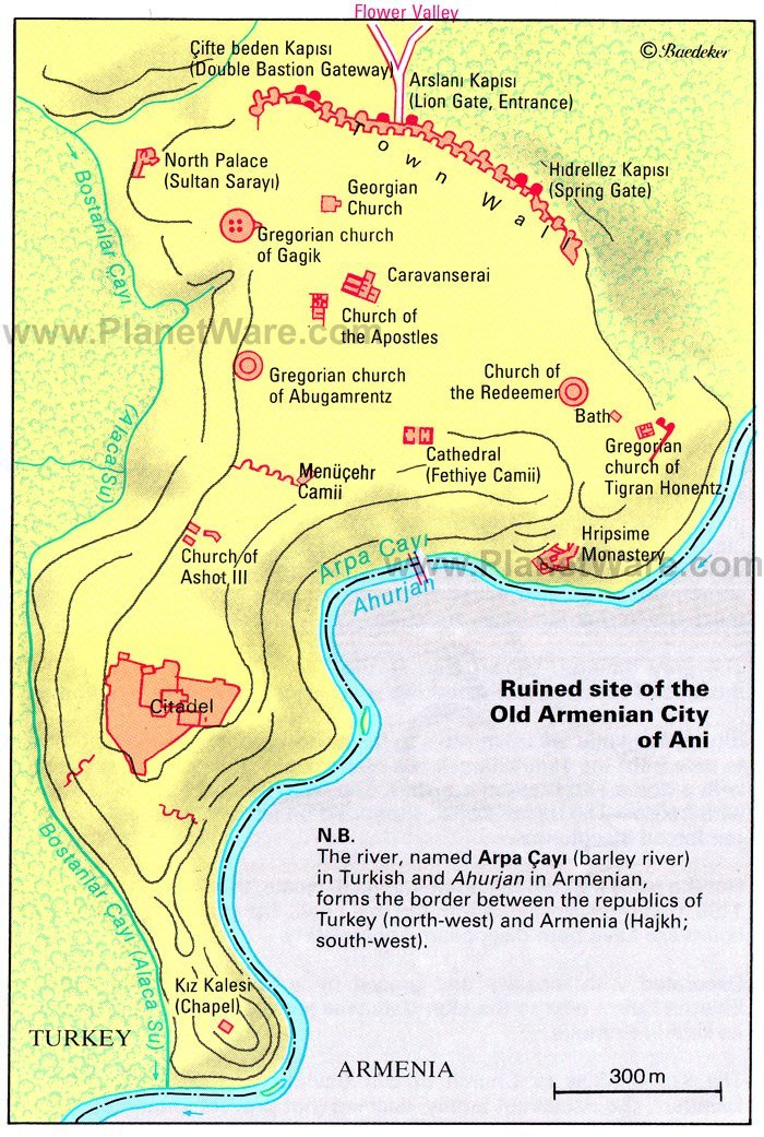 ani-ruined-site-of-the-old-armenian-city-map.jpg