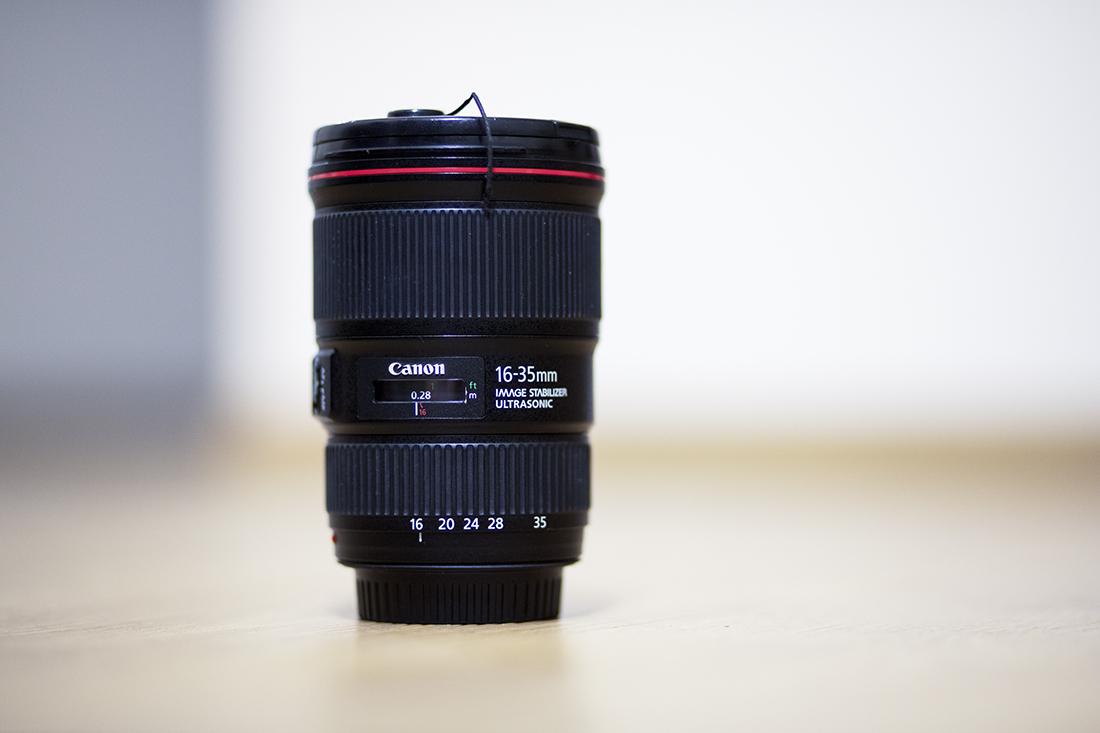 wide angle lens 2.jpg