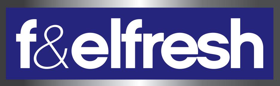 logotipo f&elfresh.jpg