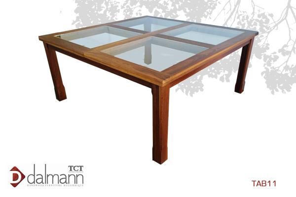 TAB11 -  Sangussi - Vidro/Glass    Na  Beira - Mt28,399.99/ c  om TPT - Mt32,299.99   1800mm (Comp) x 1800mm (Larg) x 760mm (Alt)