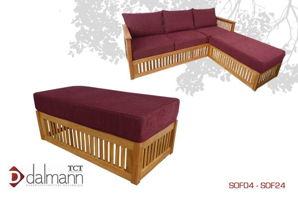 SOF01 - SOF21 - Zambezi - Pe/Foot rest   SOF04 - Standard    Na  Beira - Mt6,899.99/ c  om TPT - Mt7,799.99  SOF24 - Luxo/Luxury   Na  Beira - Mt11,199.99/ c  om TPT - Mt12,799.99