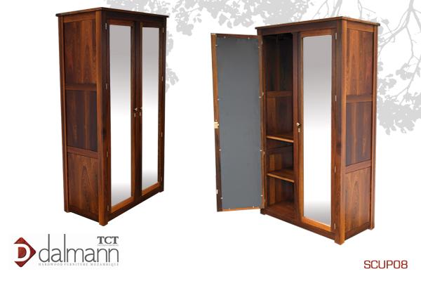 SCUP08 - Sangussi - Porta de Espelho e sem Atras/Mirror Door and no backs   Na  Beira - Mt37,399.99/ c  om TPT - Mt42,499.99  1175mm (Comp) x 540mm (Larg) x 2000mm (Alt)