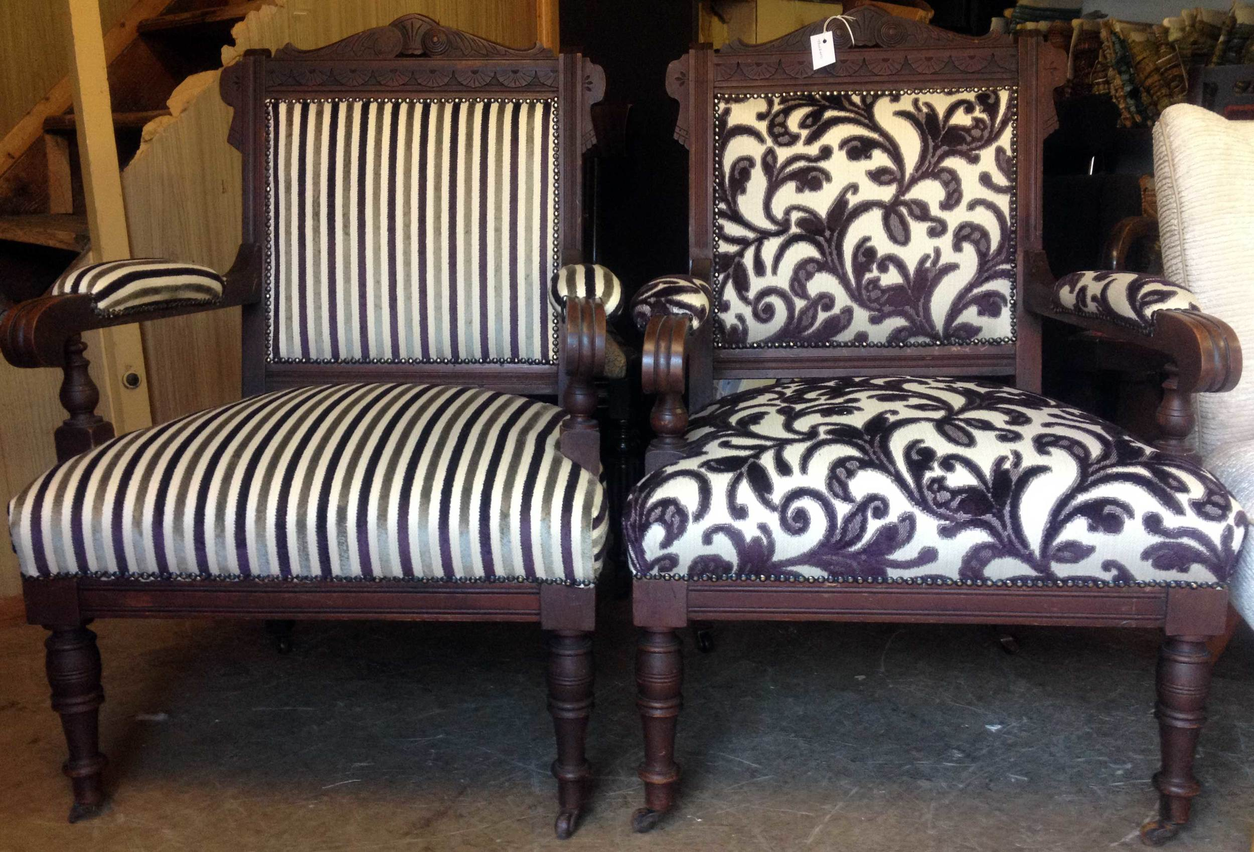 TwoOldChairs-D-WS.jpg