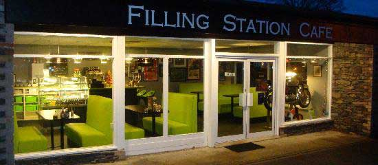 FillingStationFront-COM-WS.jpg