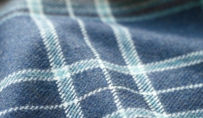 Bainbridge Tartans