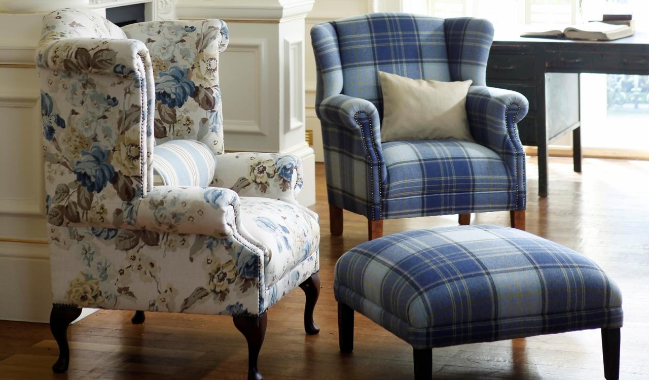 chairs-crop.jpg