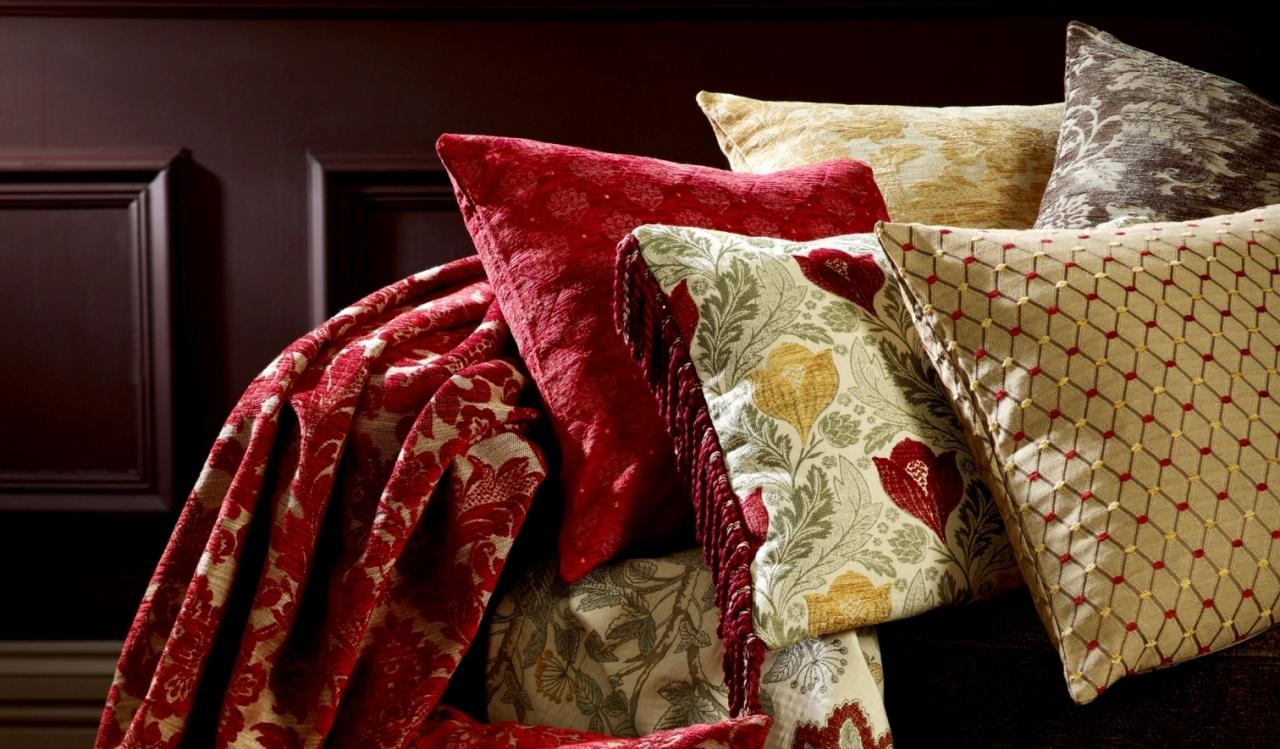 crop-Cushions3.jpg