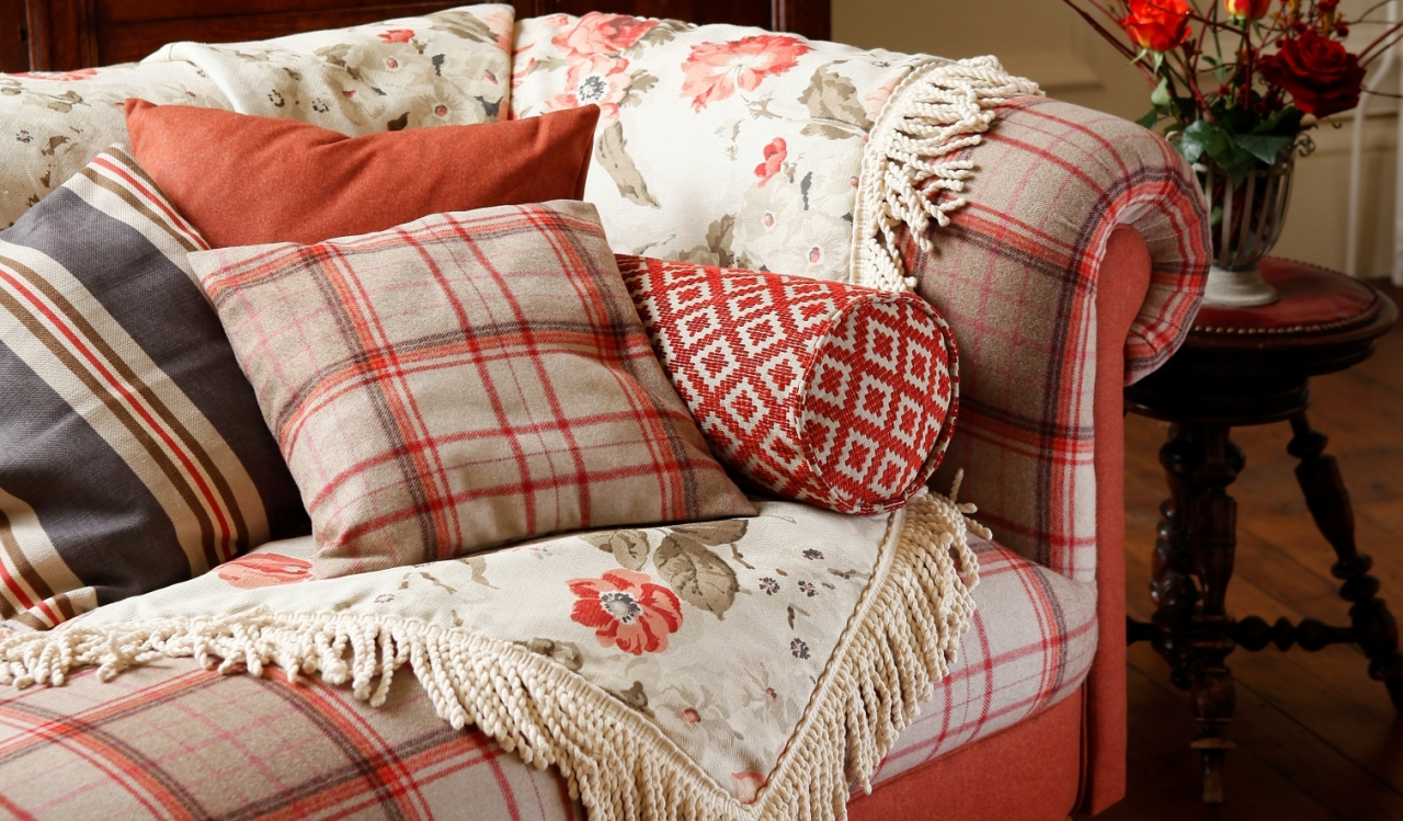 sofa-crop (1).jpg
