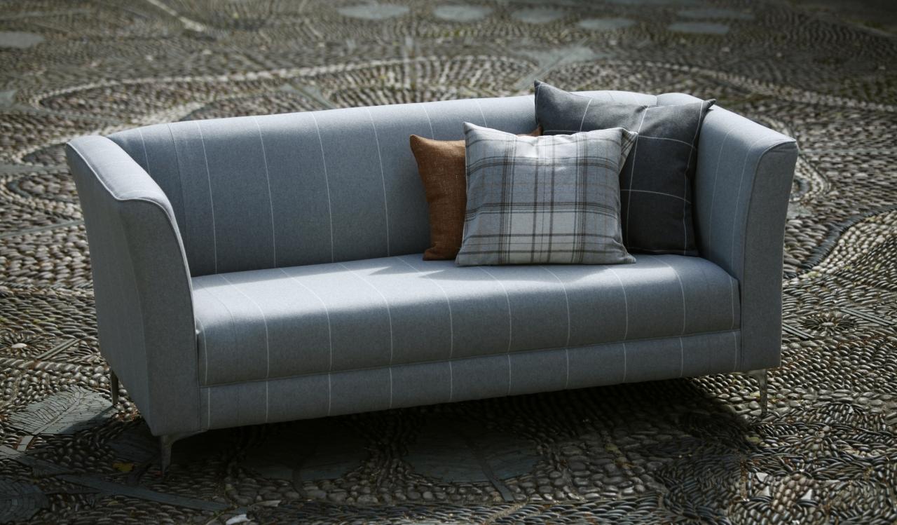 Savile Sofa.jpg