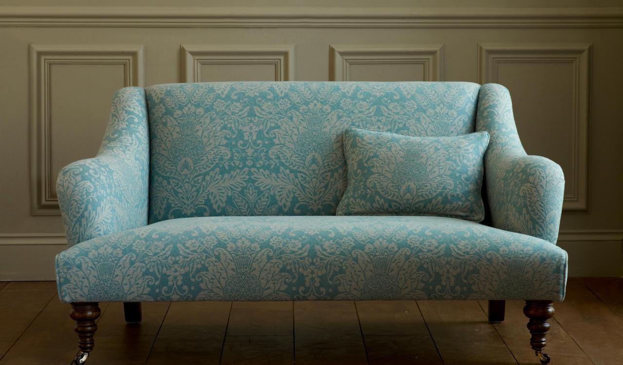 Sofa-Islay-jade_0.jpg