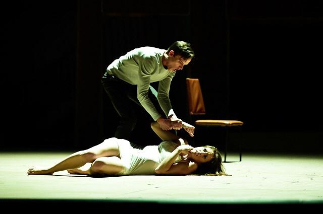Lilith_OperChemnitz_01m_c_Dieter-Wuschanski_Die-TheaterChemnitz-gGmbH.jpg
