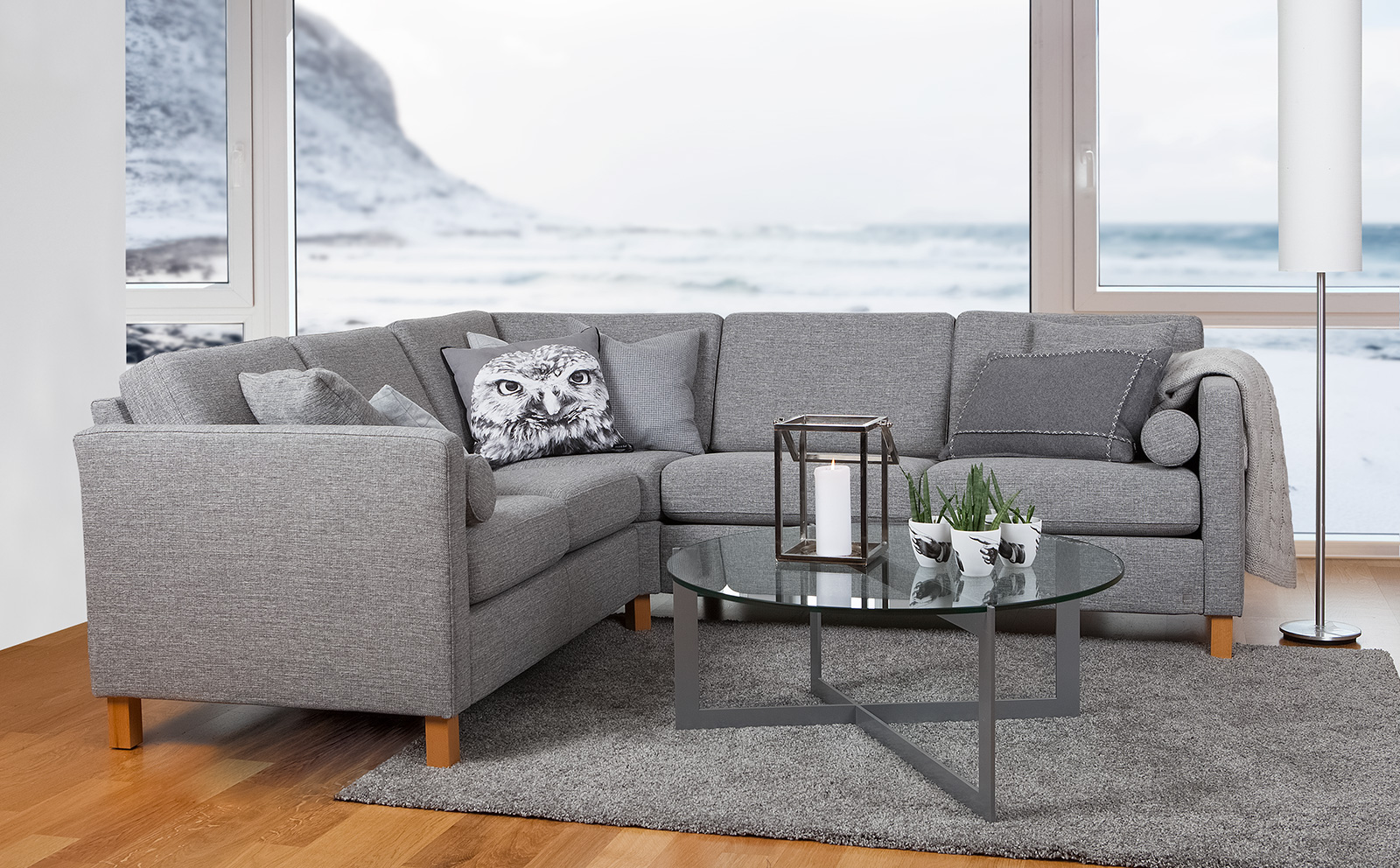 Sandefjord_sofa-nytt-bordA.jpg