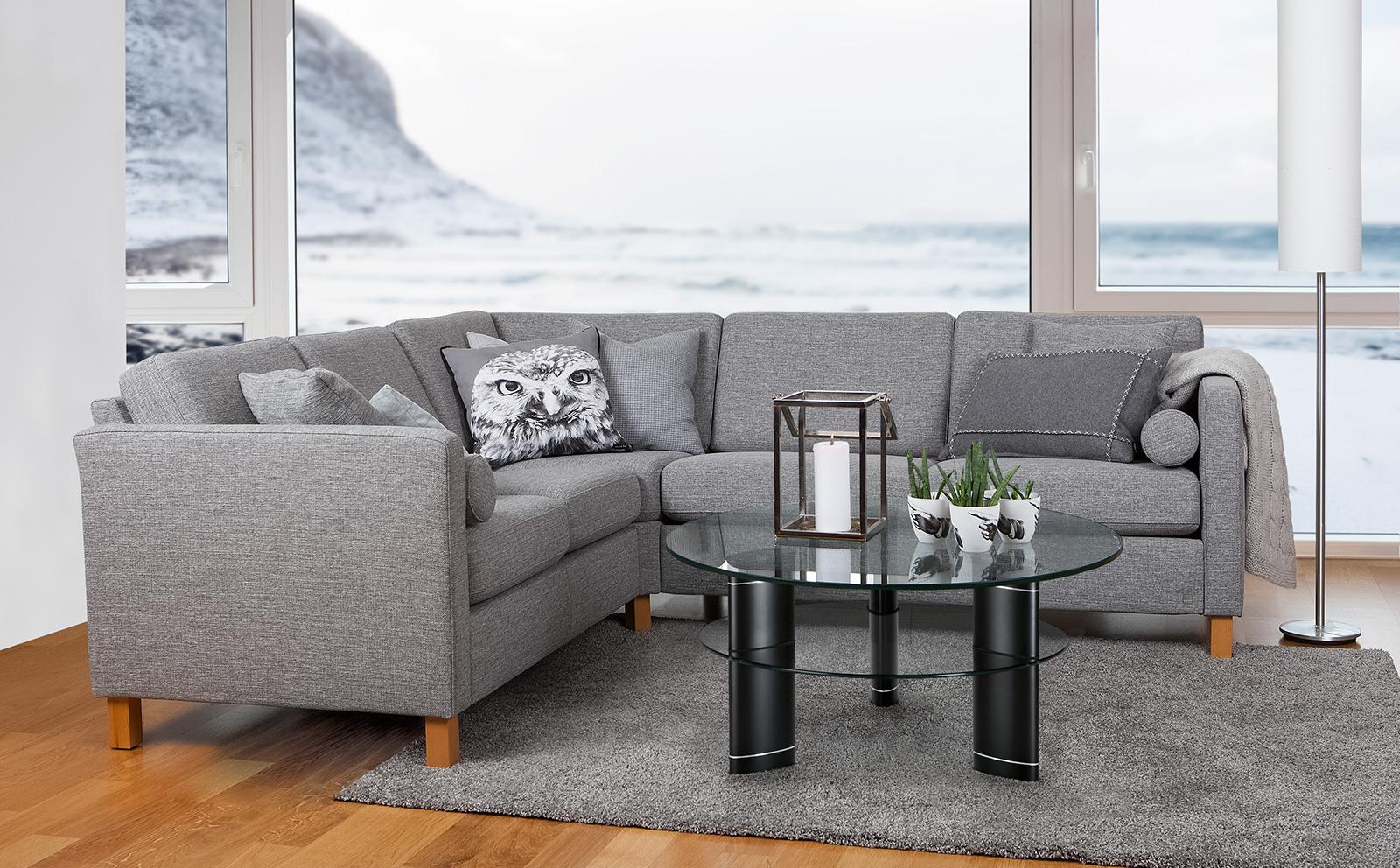 Sandefjord_sofa-nytt-bordB.jpg