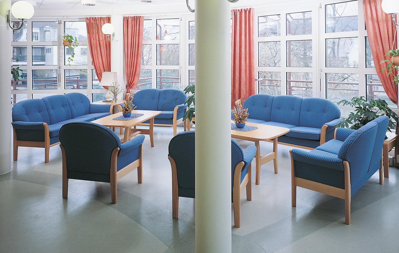Helland-interior-korr1.jpg