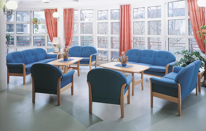 Helland-interior-korr2.jpg