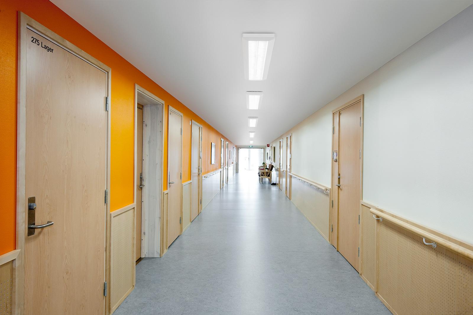 Korridor-7276-B.jpg