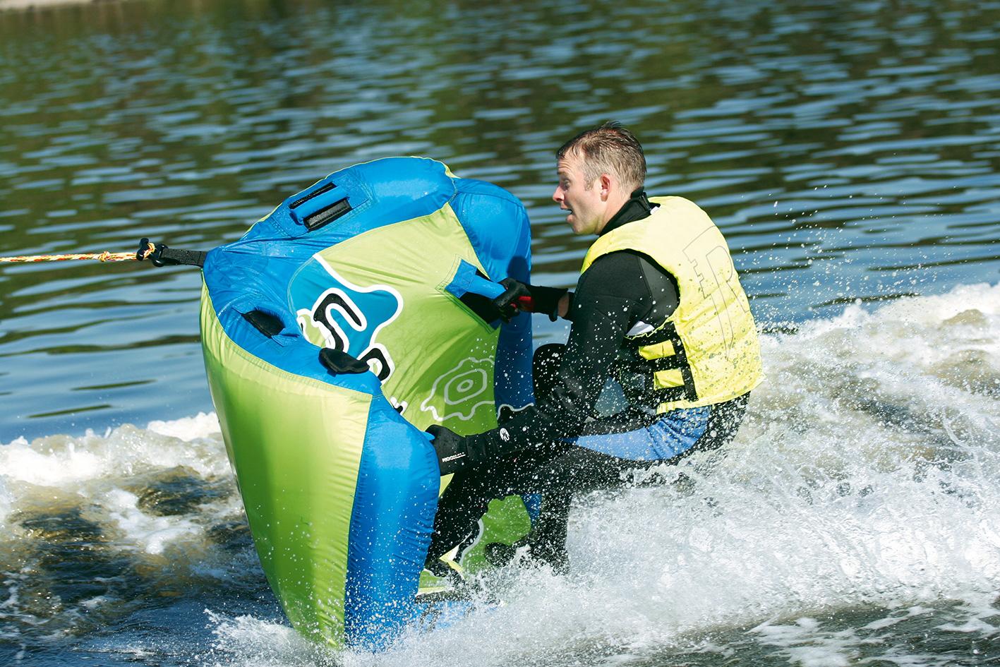 Racing-vannsport,5027,-location-ny-logo2.jpg