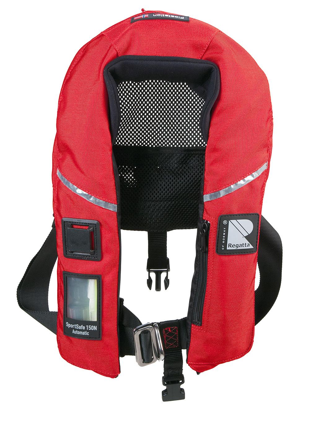 SportSafe-100422-8069-svart-red-ny-logo1.jpg