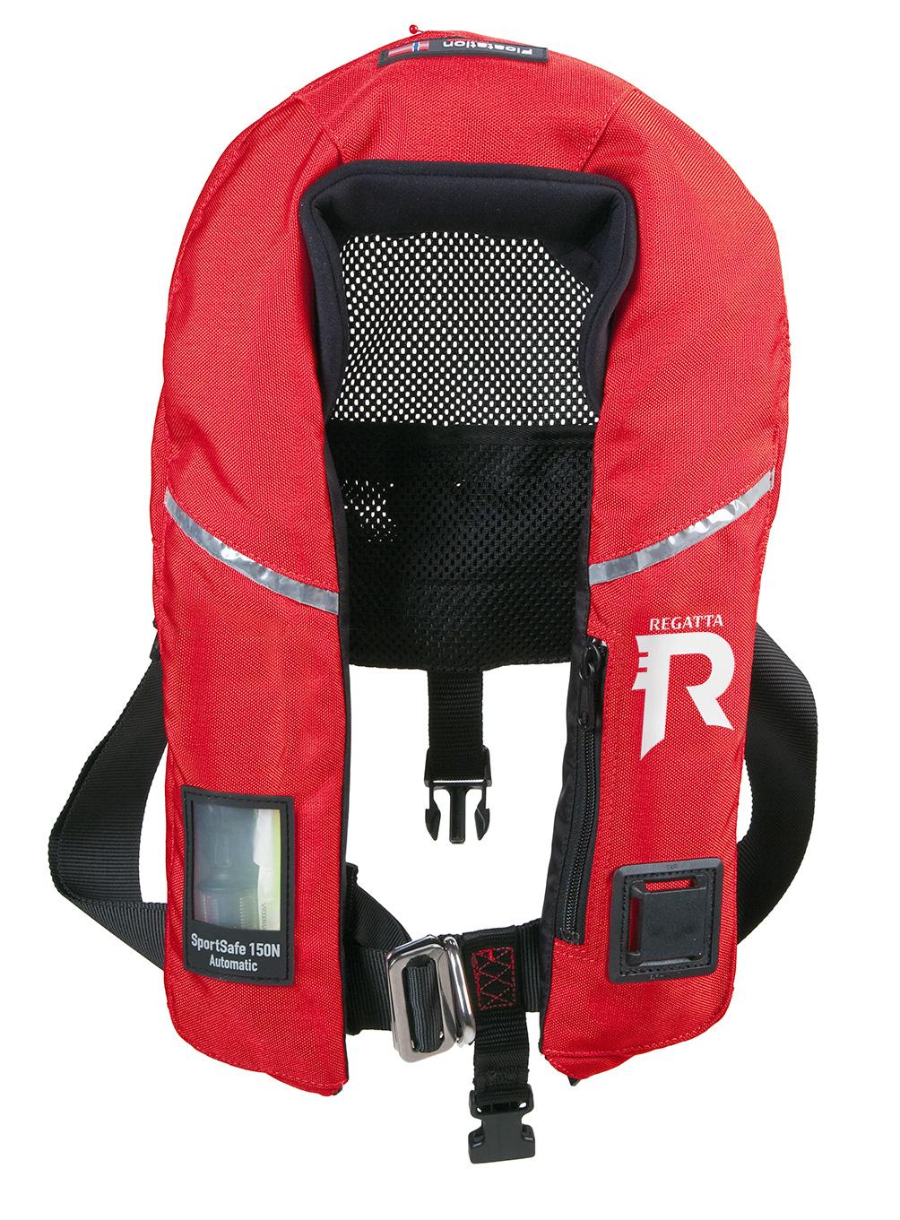 SportSafe-100422-8069-svart-red-ny-logo2.jpg
