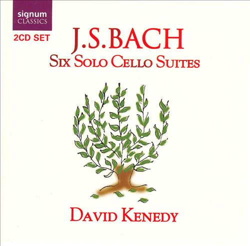 Bach Cello Suites.jpg
